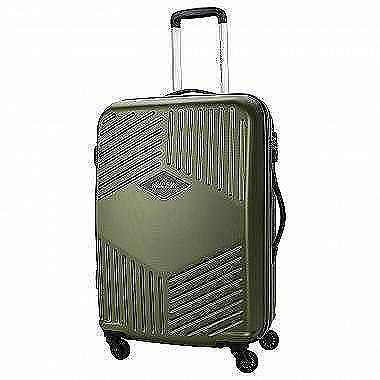 American Tourister